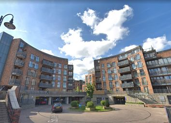 2 bed flat for sale in Townhall Square, Crayford/Dartford DA1