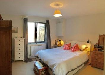 Thumbnail 2 bed flat to rent in 157-163 Queens Road, London