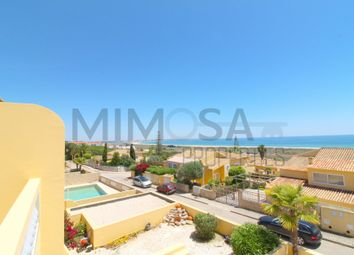 Thumbnail 2 bed detached house for sale in Santa Maria, 8600 Lagos, Portugal