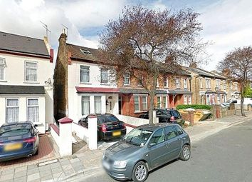 Thumbnail 5 bedroom terraced house for sale in Coldershaw Road, West Ealing