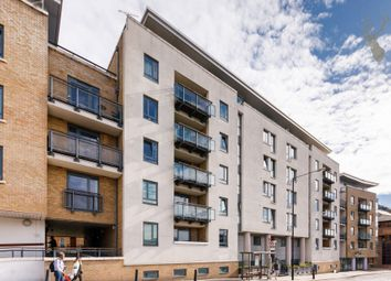 Thumbnail 2 bed flat to rent in Eluna Apartments, Wapping Lane, London