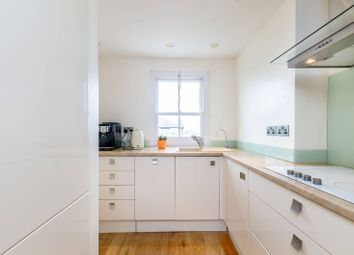 Thumbnail 1 bed flat for sale in Cantelowes Road, Camden Town