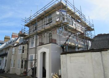 Thumbnail Terraced house for sale in Prospect Hill, Herne Bay