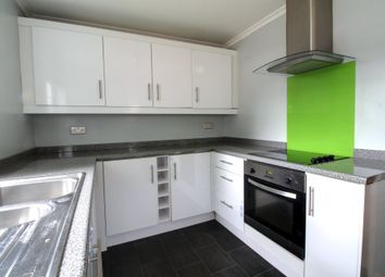 Thumbnail 3 bed semi-detached house to rent in Wellcroft Close, Doncaster, South Yorkshire