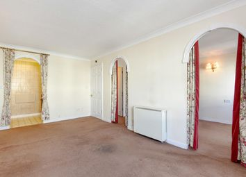 Thumbnail 1 bedroom flat for sale in Cedar Road, Sutton