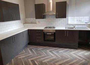Thumbnail 3 bed flat to rent in Aigburth Road, Aigburth, Liverpool, Merseyside