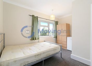 Thumbnail Room to rent in Long Lane, East Croydon, Surrey