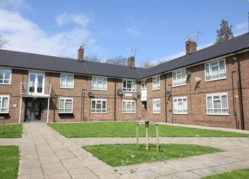 Thumbnail 1 bed flat for sale in Beechwood Green, Grassendale, Liverpool