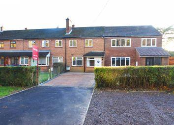 2 bed terraced house for sale in School Lane, Penn Street, Amersham HP7