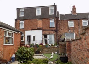 Thumbnail 5 bed property for sale in Derby Road, Heanor, Derbyshire