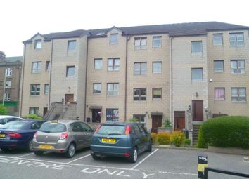 Thumbnail 2 bedroom flat to rent in Rosebank Mews, Rosebank Street, Dundee