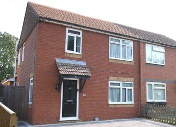 Byfleet, West Byfleet, Surrey KT14. 3 bed semi-detached house