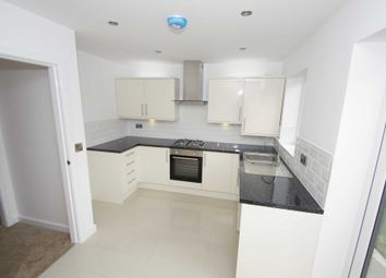 Thumbnail 2 bedroom semi-detached house for sale in Dickinson Street West, Horwich, Bolton