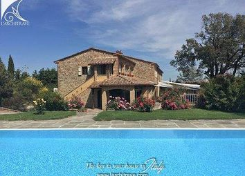 Thumbnail 7 bed farmhouse for sale in 54011 Aulla, Province Of Massa And Carrara, Italy
