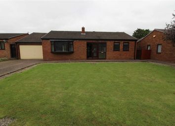 Thumbnail 3 bed detached bungalow for sale in Linburn, Rickleton, Washington