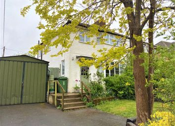 3 bed semi-detached house for sale in Melton Drive, Didcot OX11