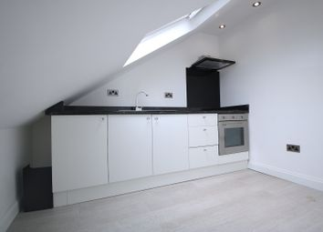 Thumbnail 1 bed flat to rent in Cavendish Gardens, Barking