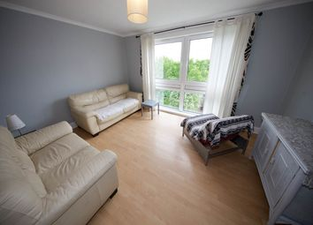 1 bed flat to rent in Craigiebarn Road, Dundee DD4