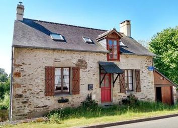 Thumbnail 3 bed property for sale in Saint-Paul-Le-Gaultier, Sarthe, France