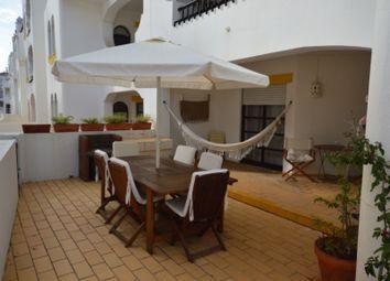 Thumbnail 2 bed apartment for sale in Lagoa E Carvoeiro, Lagoa E Carvoeiro, Lagoa (Algarve)