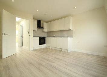 1 bed flat for sale in Linkway, Manor House, London N4