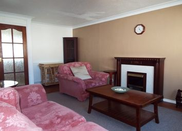 Thumbnail 1 bedroom flat to rent in Napier Place, Govan