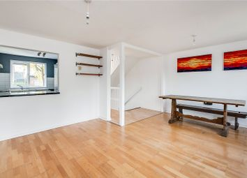 2 bed flat for sale in St. Ervans Road, London W10