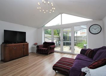 Thumbnail 3 bed semi-detached house for sale in Gildas Close, Llantwit Major