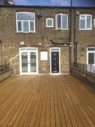 Thumbnail 1 bed flat to rent in Jubilee Parade, Snakes Lane, Woodford Green
