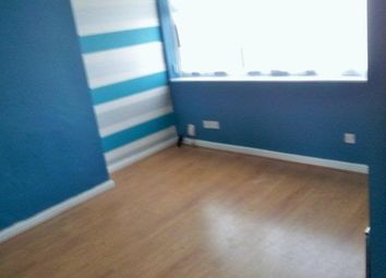 Thumbnail 3 bed terraced house to rent in Midville Walk, Netherfields, Middlesbrough