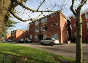 2 bed flat to rent in Palmerston Drive, Mossley Hill L18