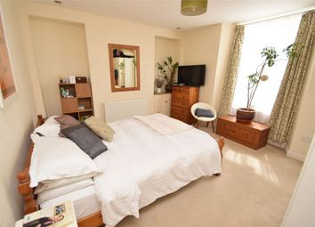 Thumbnail 1 bed flat to rent in John Street, Truro, Cornwall