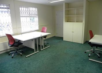 Thumbnail Commercial property to let in Station Road, Burnham, Slough
