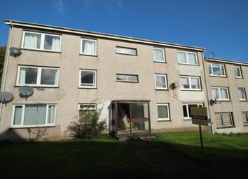 1 bed flat for sale in Kenilworth, Calderwood, East Kilbride, South Lanarkshire G74