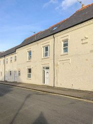 Thumbnail Studio to rent in Clifford Street, South Wigston, Leicester