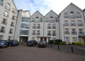 Thumbnail 2 bedroom flat to rent in Dalry Gait, Dalry, Edinburgh
