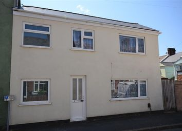 Thumbnail 2 bed property to rent in Cleveland Street, St Thomas