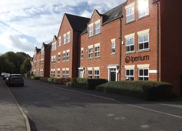 Thumbnail Office for sale in William James Way, Henley In Arden