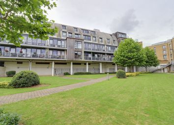 1 bed flat for sale in Mead Lane, Hertford SG13