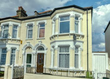 3 bed end terrace house for sale in Gonville Road, Thornton Heath CR7