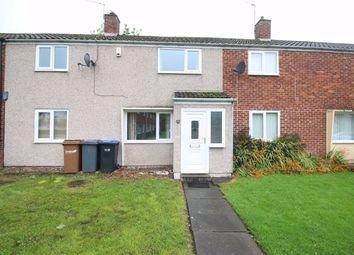 2 bed semi-detached house for sale in Moule Close, Newton Aycliffe DL5