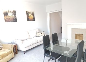 Thumbnail 2 bed flat to rent in Bell Street, Romsey