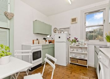 Thumbnail 2 bed flat for sale in Lochbridge Road, North Berwick