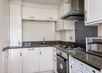 Thumbnail 2 bedroom flat to rent in Knoll House, St John`S Wood