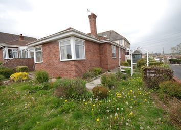 Thumbnail 2 bed semi-detached house for sale in Townsend Road, Seaton