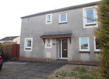 Thumbnail 4 bed property to rent in Ryat Drive, Newton Mearns, Glasgow
