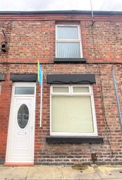 Jubilee Road, Crosby, Liverpool L23. 2 bed terraced house