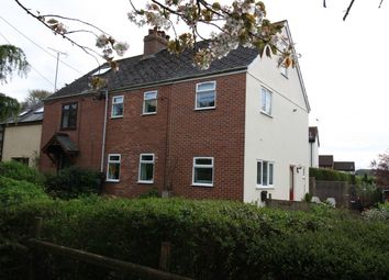 4 bed semi-detached house for sale in Winters Lane, Ottery St. Mary EX11