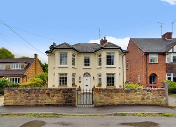 6 bed detached house for sale in Sturt Green, Holyport SL6