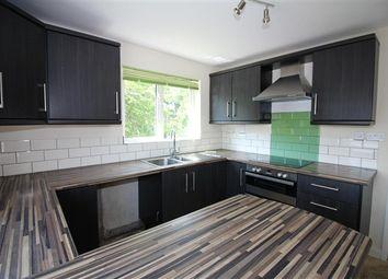 Thumbnail 2 bed flat for sale in Ashton Road, Lancaster
